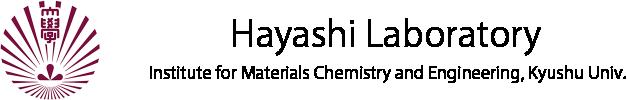 HAYASHI LABORATORY